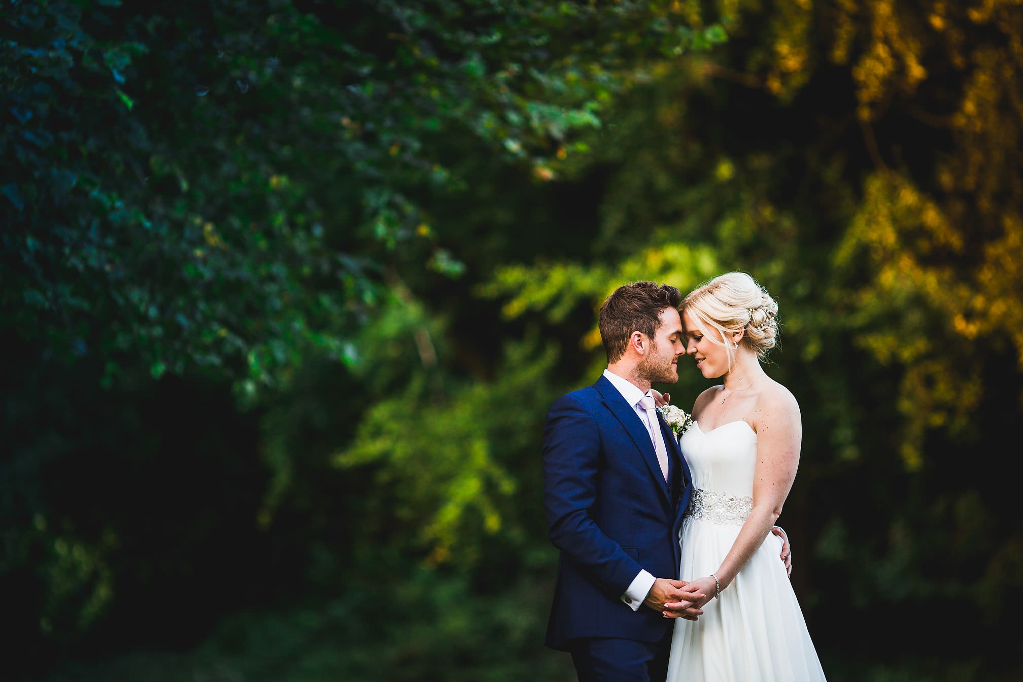 Mar hall wedding photography Mottram Hall Wedding VenueBR Cheshire, Cheshire