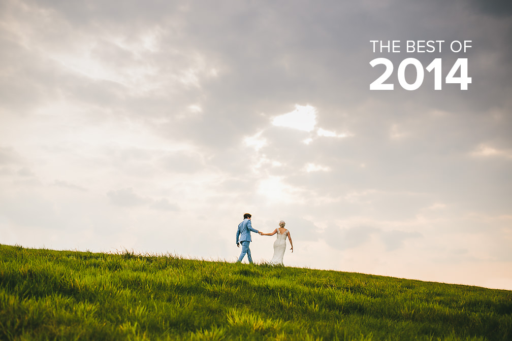 Best of 2014 - Storry Photography