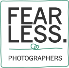 Fearless Photography