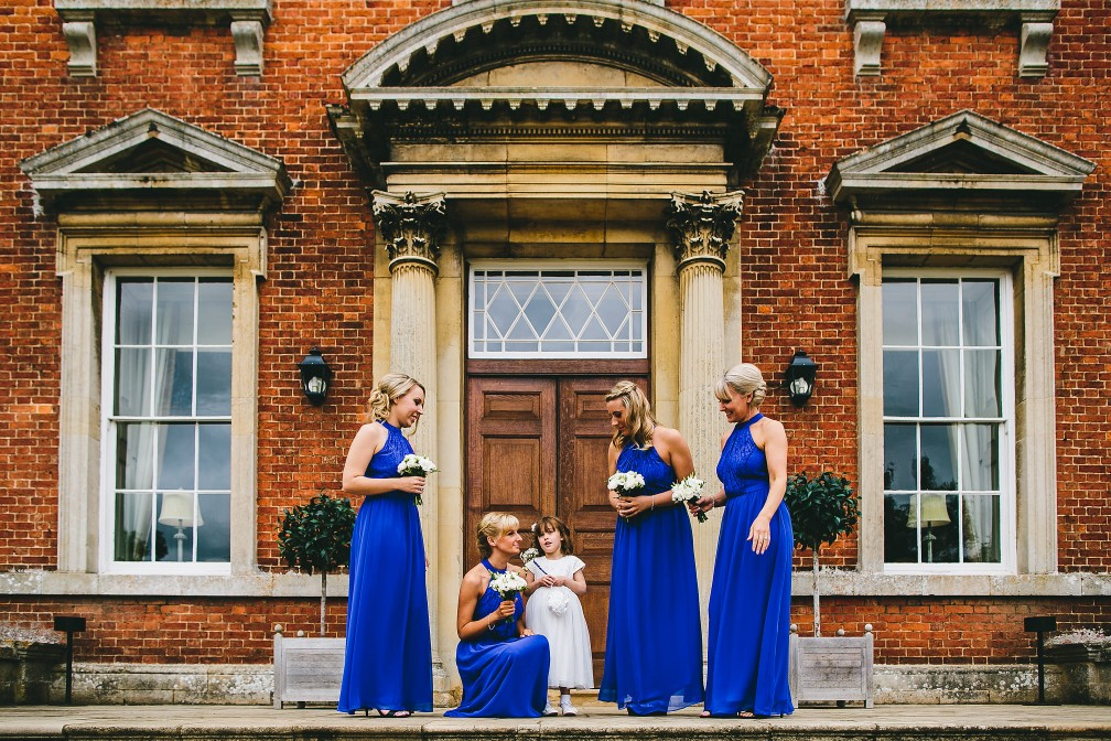 kelmarsh-hall-spring-wedding-11