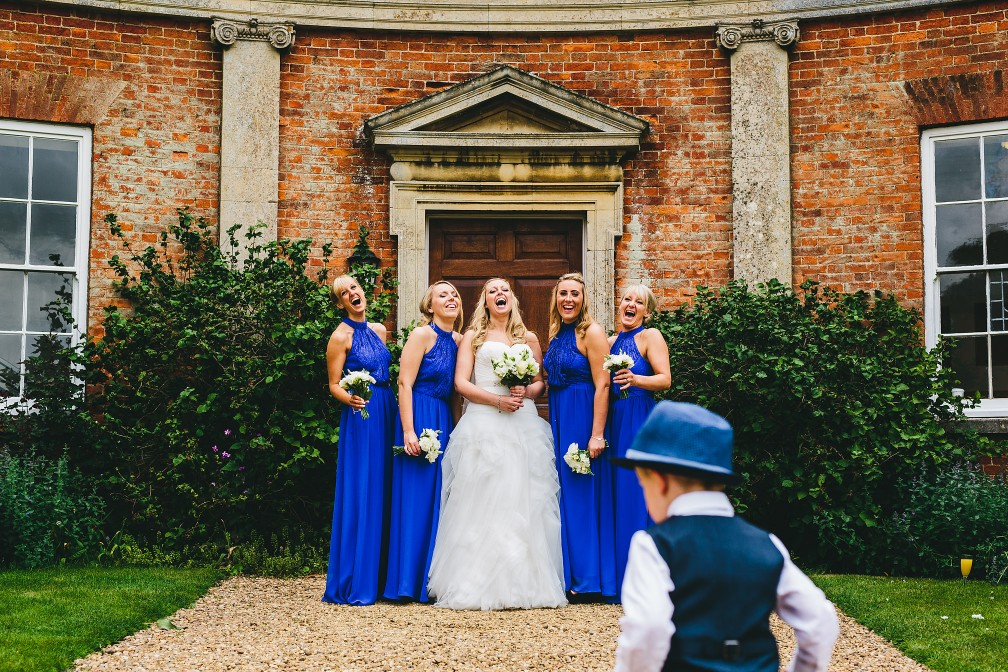 kelmarsh-hall-spring-wedding-26