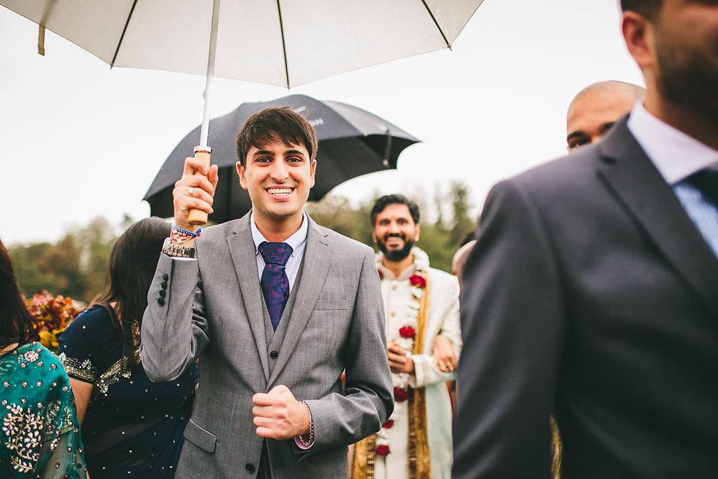 Neena + Hetal Wedding