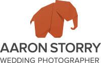 Storry Photography logo