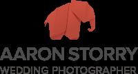 Storry Photography logo