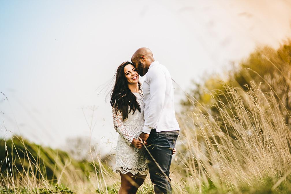 pre-wedding-16