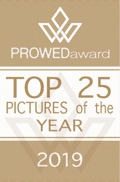 PROWEDaward - Top 25 Pictures of the Year, 2019