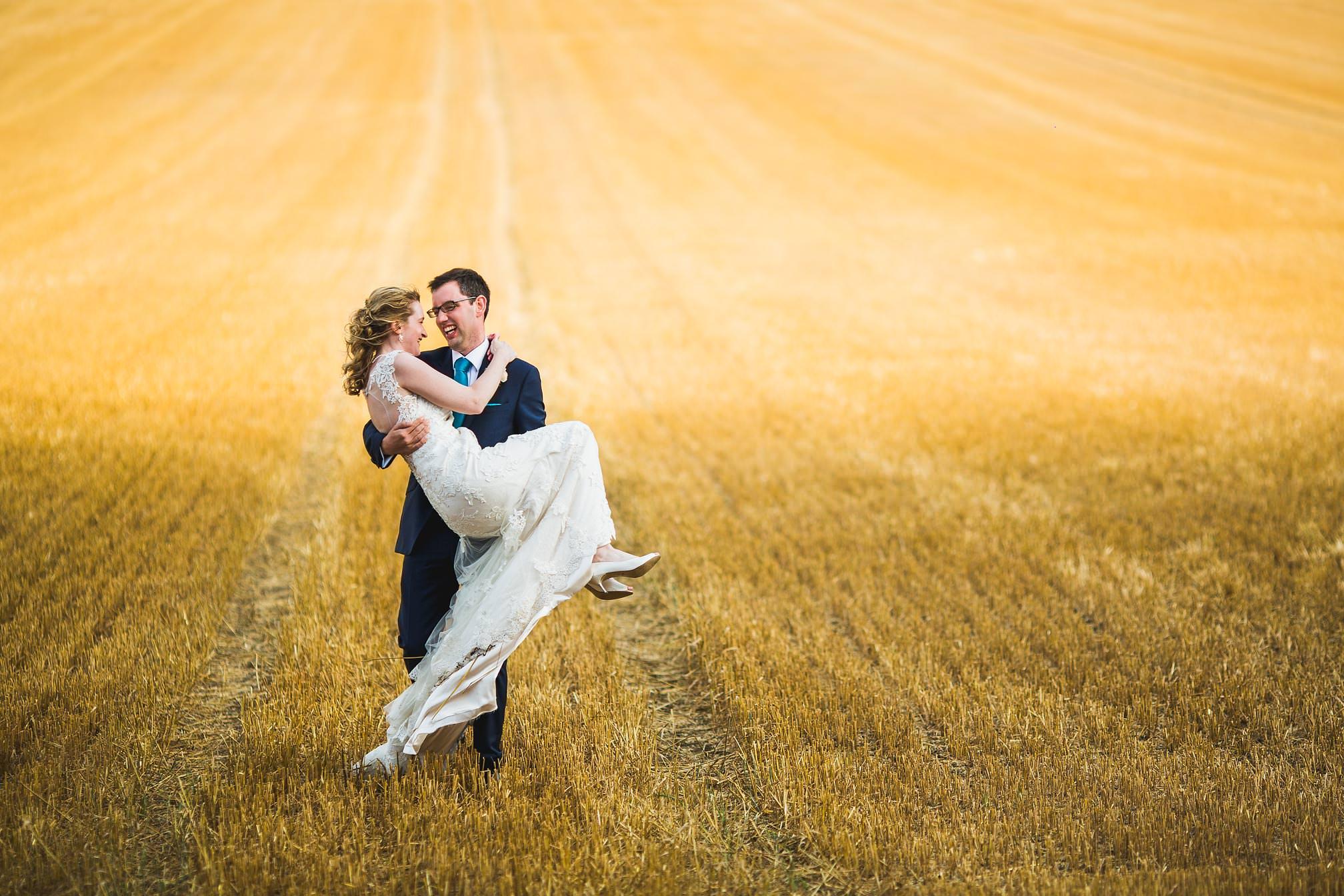 Average Wedding Photographer Cost Uk: Northamptonshire Wedding Photographer