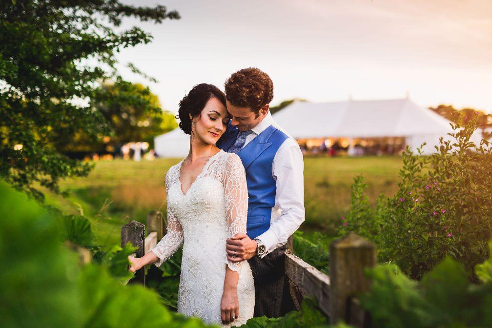 Rangefinder Magazine 30 Rising Stars of Wedding Photography 2016 - 25