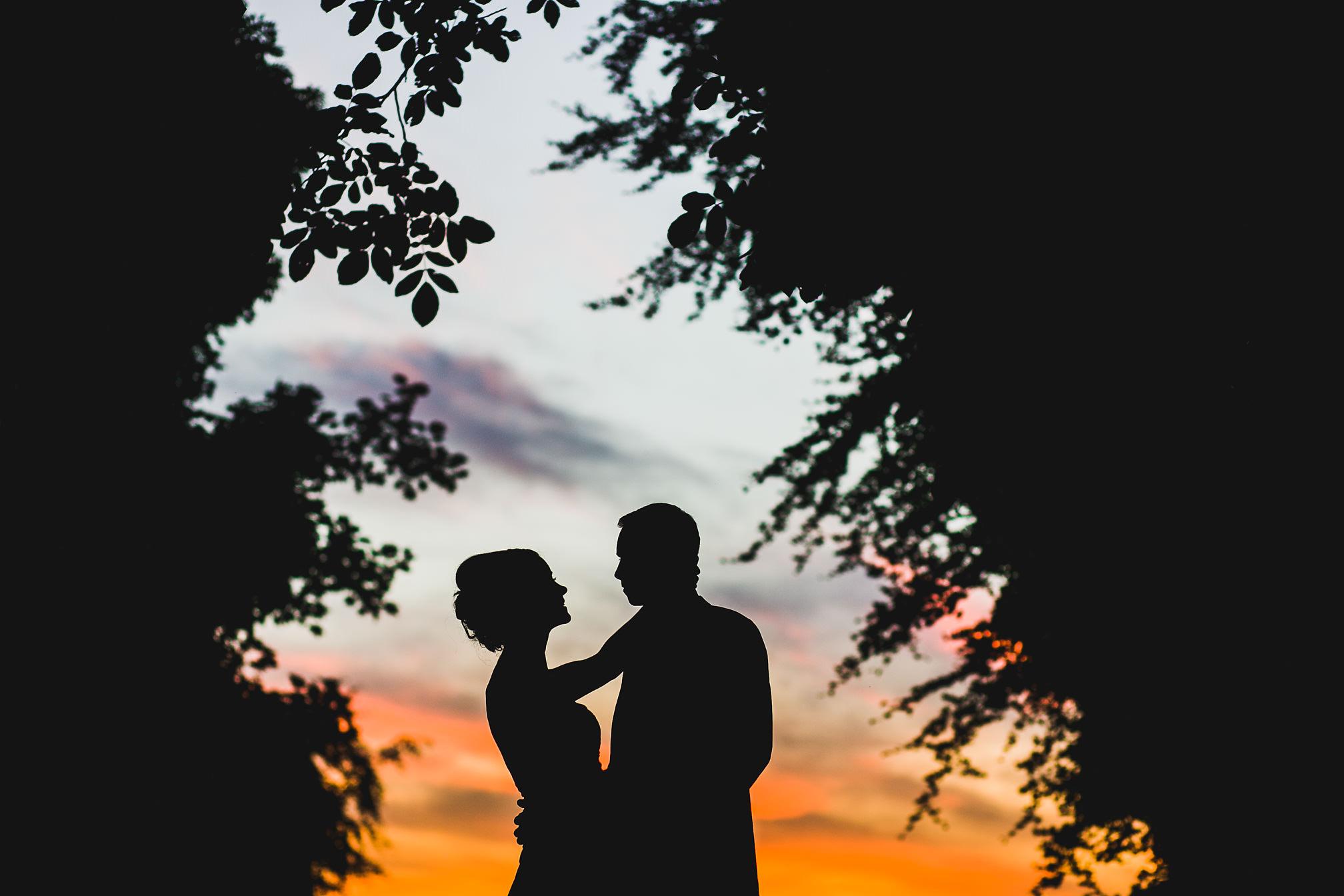 Rangefinder Magazine 30 Rising Stars of Wedding Photography 2016 - 27