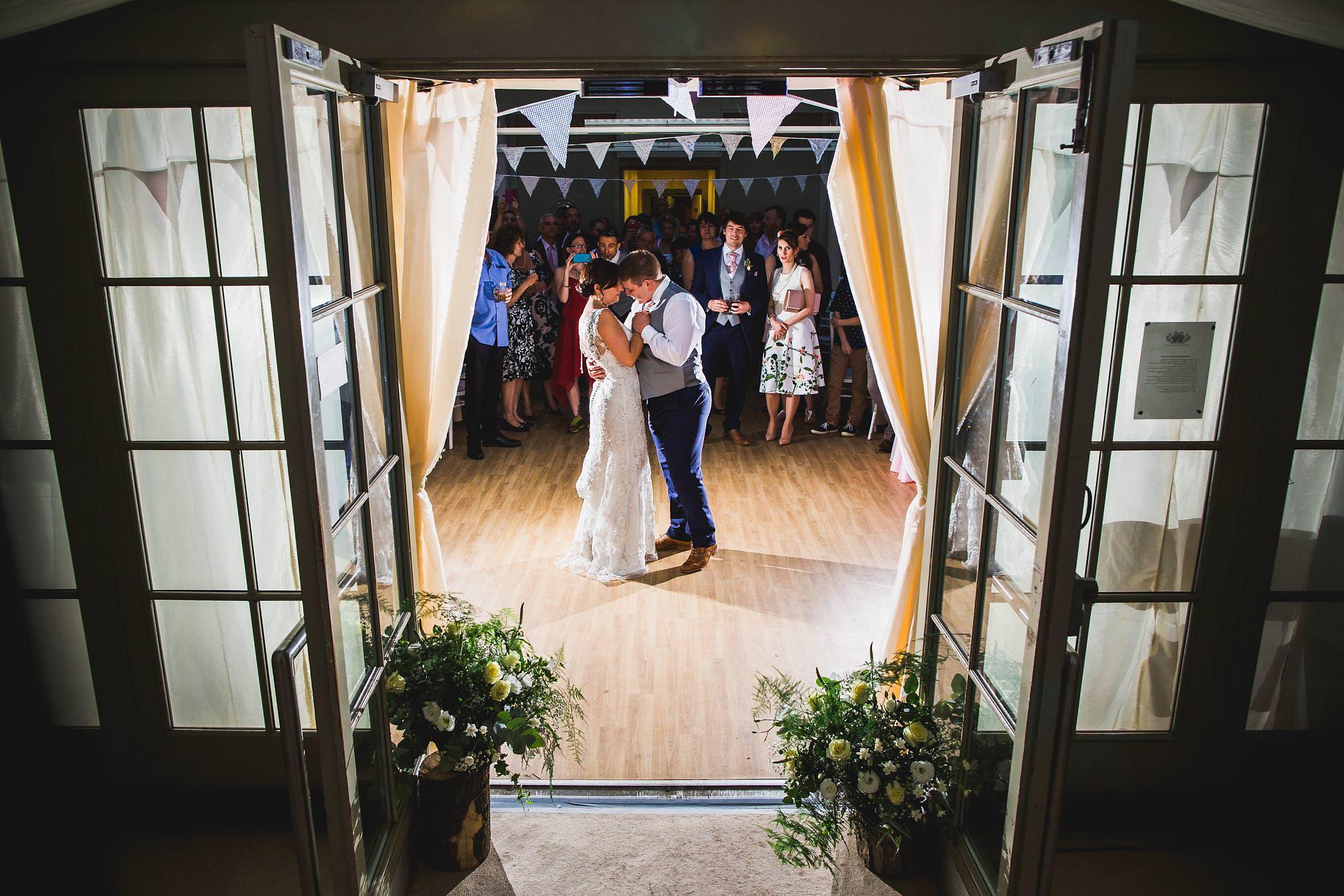 Rangefinder Magazine 30 Rising Stars of Wedding Photography 2016 - 28