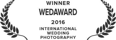 Wed Award - 2016