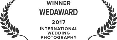 Wed Award - 2017