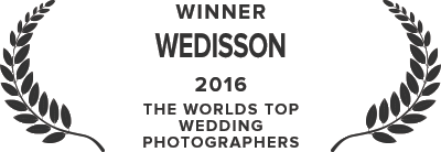 Wedisson Award - 2016
